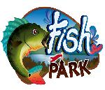 fishpark