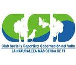 logo_club_gorbernacion