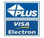 visaplus_electron