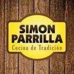 simon_parrilla_1